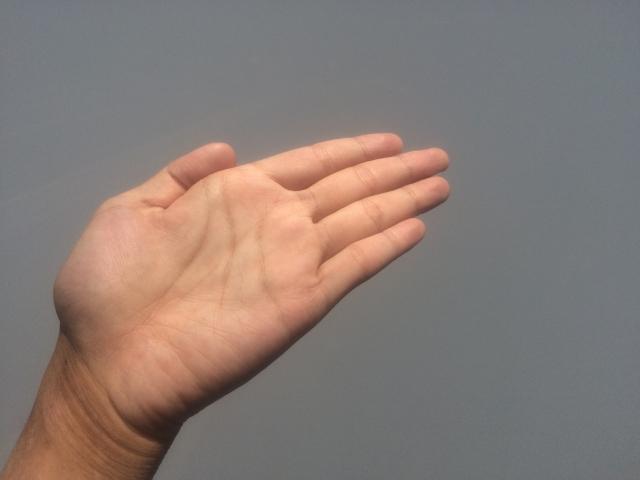 手汗の制汗剤(薬、クリーム)の口コミまとめました!【効果ランキング】